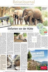 kenia-safari-2014